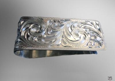 engravedmoneycip