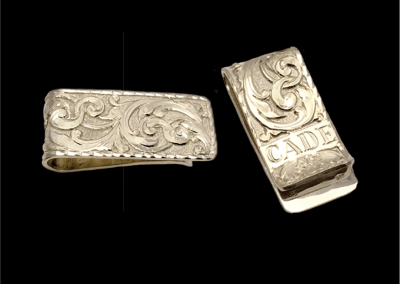 engraved-sterling-money-clips