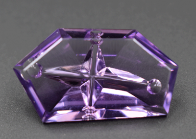 Amethyst-FancyCut-24ct-$459