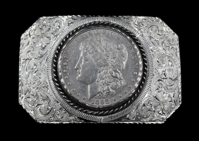 moregan-silver-dollar-buckle
